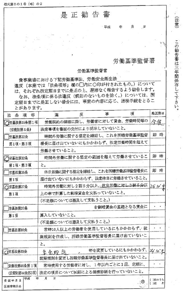 picture-642x1024 - 社会保険労務士事務所オフィスアールワン | 東京都千代田区