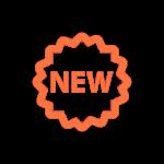 new2-2-150x150 - 社会保険労務士事務所オフィスアールワン   東京都千代田区