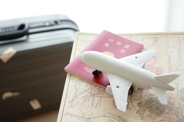 必ず備えておきたい!海外渡航中の従業員がもしも病気や怪我をしたら。