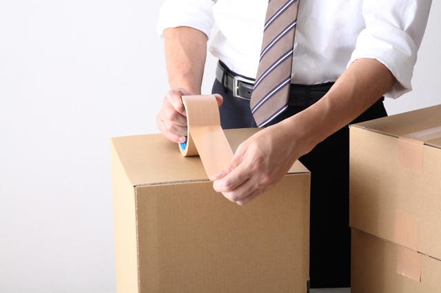 どこからが「強要」になってしまうのか?「退職勧奨」の3つの注意点。