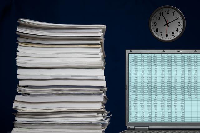 あなたの会社は、長時間労働の従業員の健康に配慮していますか? - 社会保険労務士法人アールワン | 東京都千代田区