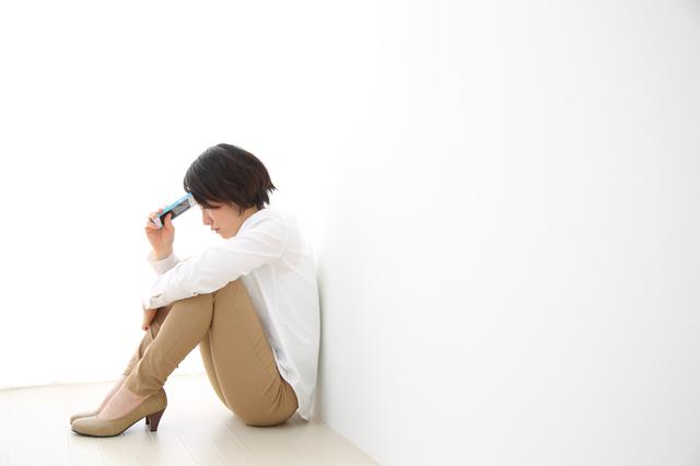 pixta_10654940_S - 社会保険労務士事務所オフィスアールワン | 東京都千代田区