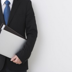万が一のときに、「災害補償規程」はあなたの会社をまもってくれるでしょうか?