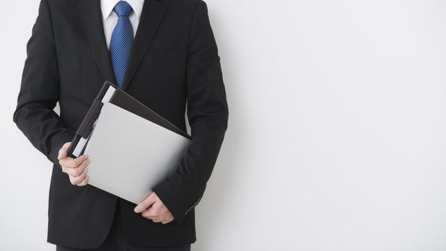 万が一のときに、「災害補償規程」はあなたの会社をまもってくれるでしょうか? - 社会保険労務士法人アールワン | 東京都千代田区