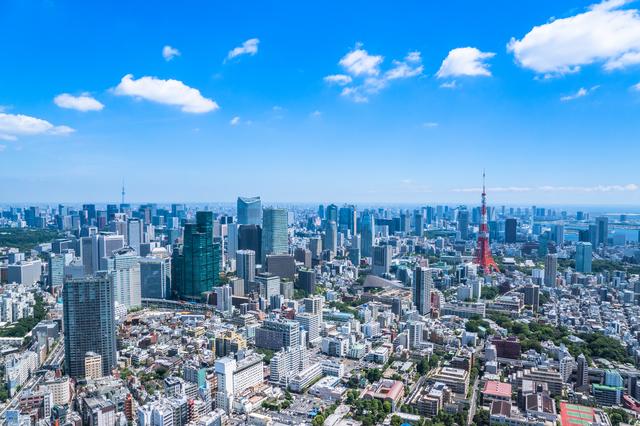 法人化のご挨拶 - 社会保険労務士法人アールワン | 東京都千代田区