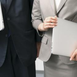 「男女雇用機会均等法」が2014年に改正施行されているのはご存知ですか?