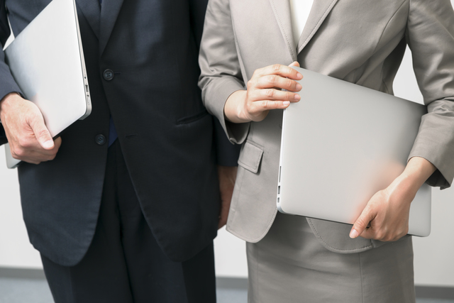 「男女雇用機会均等法」が2014年に改正施行されているのはご存知ですか? - 社会保険労務士法人アールワン | 東京都千代田区