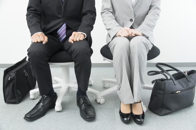 労働問題を防ぐ!面接時と入社時に、会社がおさえておくべきポイント。