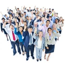 講演会のお知らせ『世界ナンバーワン・クラウンに学ぶ、 組織を変える「エモーショナル」コミュニケーション』