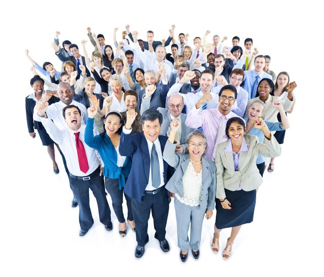 講演会のお知らせ『世界ナンバーワン・クラウンに学ぶ、 組織を変える「エモーショナル」コミュニケーション』 - 社会保険労務士法人アールワン | 東京都千代田区
