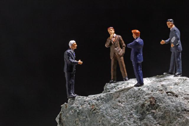 考えたくはないけれど・・・会社が人員整理を行うときの手順とは。 - 社会保険労務士事務所オフィスアールワン | 東京都千代田区