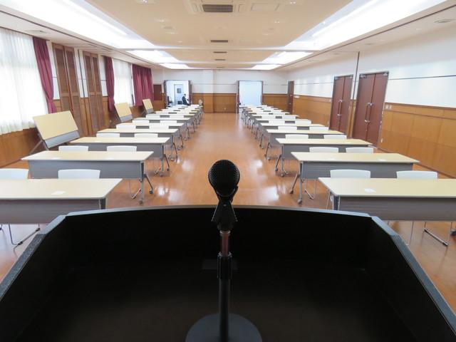 pixta_14416390_S - 社会保険労務士事務所オフィスアールワン | 東京都千代田区