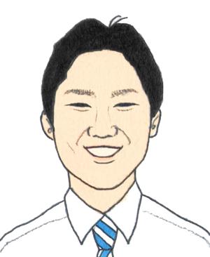 社会保険労務士事務所オフィスアールワン 鈴木 悠也(すずきゆうや)のイメージ