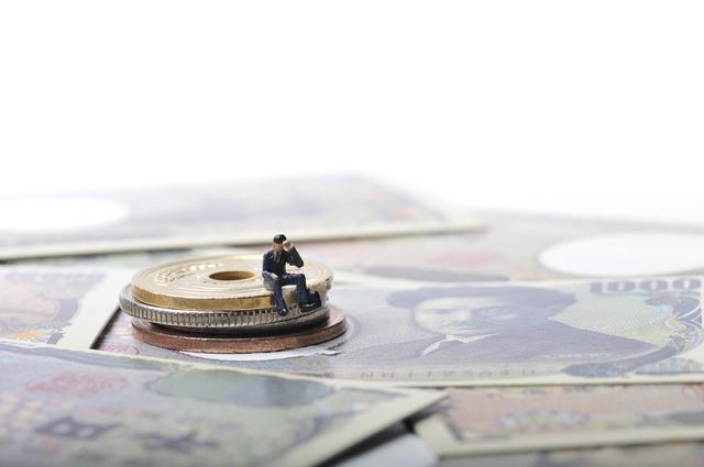給与ではない「金銭」を支払うとき、税金や社会保険の計算はどうすべき? - 社会保険労務士法人アールワン | 東京都千代田区