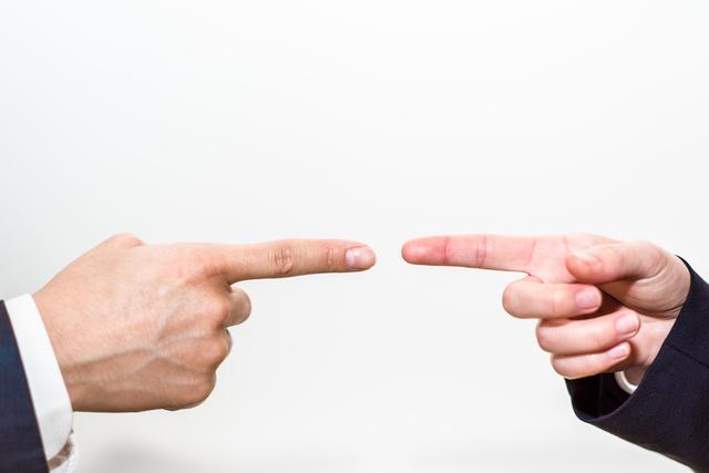 年金事務所と労働局の調査に立ち会って、なんだか違和感をおぼえました。 - 社会保険労務士法人アールワン | 東京都千代田区
