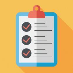 《2016年3月末まで》貴社の就業規則を、社会保険労務士が無料でリスク診断いたします。
