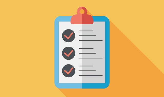 《2016年3月末まで》貴社の就業規則を、社会保険労務士が無料でリスク診断いたします。 - 社会保険労務士事務所オフィスアールワン | 東京都千代田区