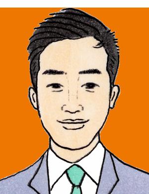 社会保険労務士事務所オフィスアールワン 清水 裕太(しみずゆうた)のイメージ