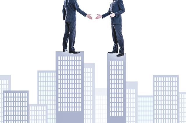 会社の「吸収合併」時の、社会保険関連の手続きは慎重に!