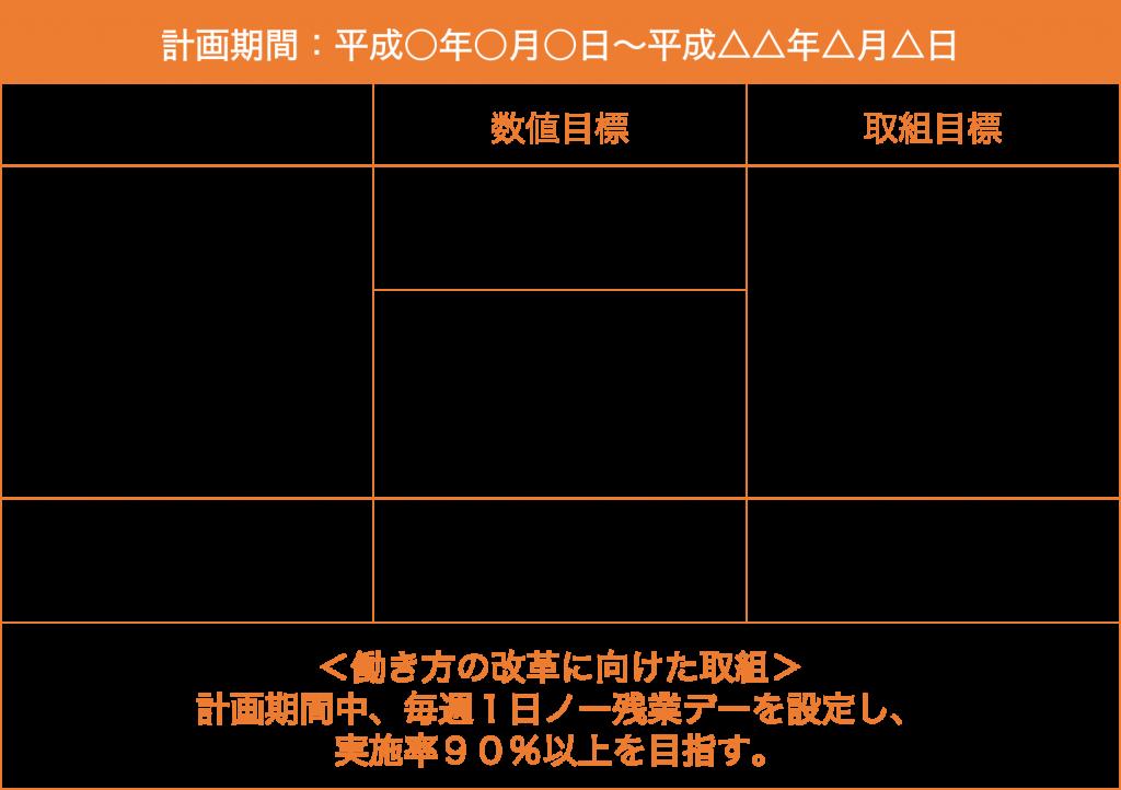 795316b92fc766b0181f6fef074f03fa-1024x722 - 社会保険労務士事務所オフィスアールワン | 東京都千代田区