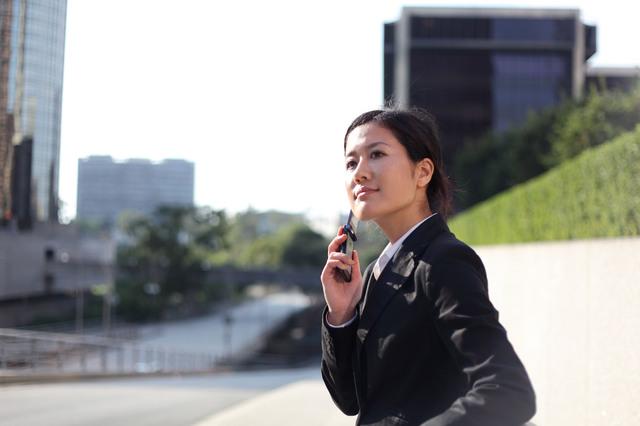 2015年スタート!女性の活躍を促進する企業に、助成金が支給されます。