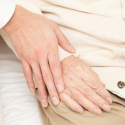 4月スタートの「介護支援取組助成金」を受給するための、3つの取組。