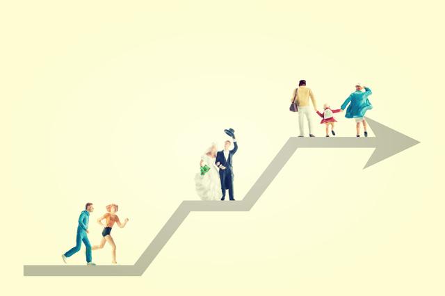 「社会保険労務士」の仕事の、本当の目的は何なのでしょうか?