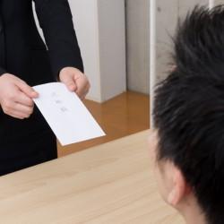 意外と見落とされている、従業員の退職にまつわるルールとは?