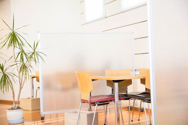 pixta_13724485_S - 社会保険労務士事務所オフィスアールワン | 東京都千代田区