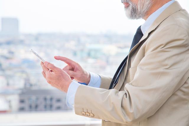 2017年1月から、65歳以上で新たに雇用される人が雇用保険の対象となります。 - 社会保険労務士法人アールワン | 東京都千代田区