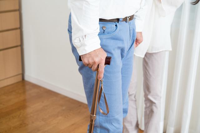 新しい「介護離職防止支援助成金」は、受給のハードルが上がっているのでご注意を。 - 社会保険労務士法人アールワン | 東京都千代田区