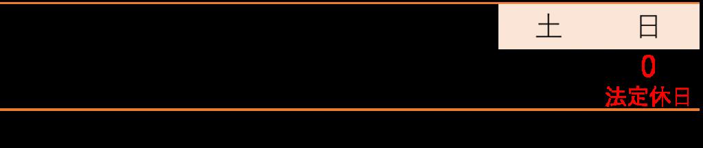 2-1024x216 - 社会保険労務士事務所オフィスアールワン | 東京都千代田区