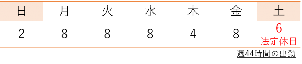 795316b92fc766b0181f6fef074f03fa1-1024x217 - 社会保険労務士事務所オフィスアールワン | 東京都千代田区