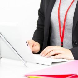 業務時間が半分に?e-Gov電子申請による手続きが今後は急速に便利になりそうです!