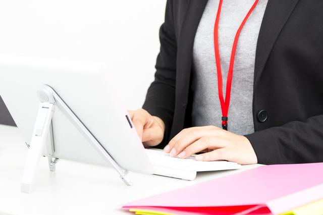 業務時間が半分に?e-Gov電子申請による手続きが今後は急速に便利になりそうです! - 社会保険労務士法人アールワン | 東京都千代田区