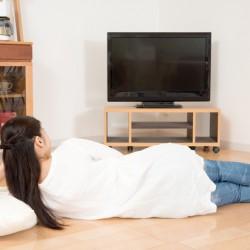 会社の要請による「自宅待機」は、時間外手当の対象となるのでしょうか?