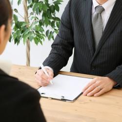 これは意外?採用担当者が応募者に「聞いてはいけないこと」と「必ず聞くべきこと」とは。