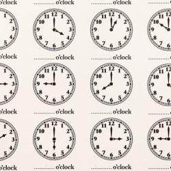 会社が適切に労働時間を管理すべき「2つの理由」とそのリスクを知っていますか?
