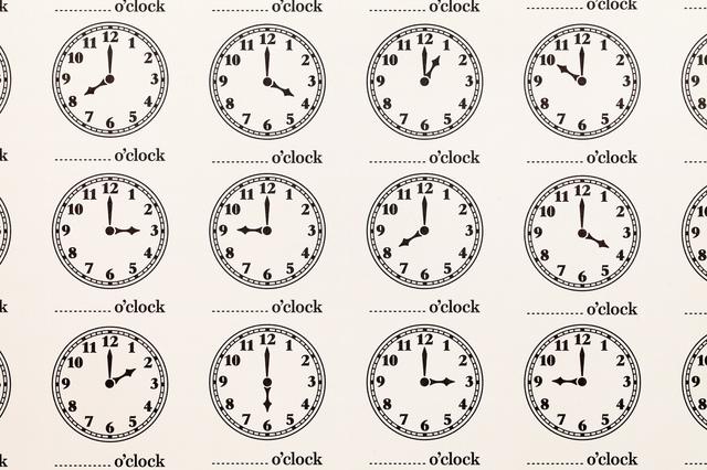 会社が適切に労働時間を管理すべき「2つの理由」とそのリスクを知っていますか? - 社会保険労務士事務所オフィスアールワン | 東京都千代田区