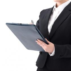 監督署や年金事務所の調査は、会社にとってマイナスの影響だけではないはずです。