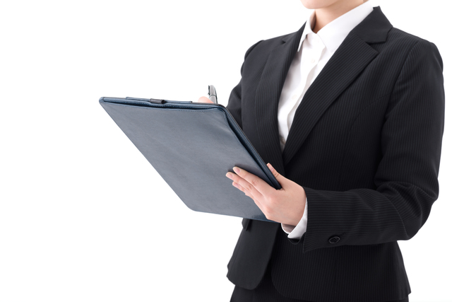 監督署や年金事務所の調査は、会社にとってマイナスの影響だけではないはずです。 - 社会保険労務士法人アールワン | 東京都千代田区
