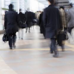 衛生委員会やストレスチェック・・・従業員50人以上の会社の義務に対応できていますか?