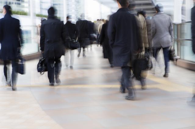 衛生委員会やストレスチェック・・・従業員50人以上の会社の義務に対応できていますか? - 社会保険労務士事務所オフィスアールワン | 東京都千代田区