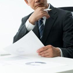 中小事業主は「労災保険の特別加入制度」と「民間保険」のどちらに加入するべきでしょうか?