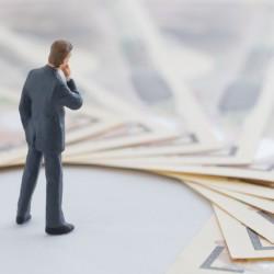 社員の副業を認める会社が、知っておくべき3つのリスクとは?
