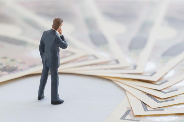社員の副業を認める会社が、知っておくべき3つのリスクとは? - 社会保険労務士法人アールワン | 東京都千代田区