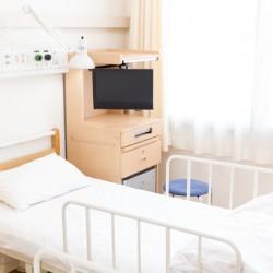 育児休業中に大きなケガや病気をしたら、傷病手当金の申請もお忘れなく!