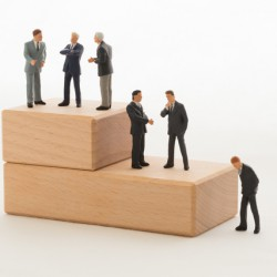 なぜ、これからは会社に「人事評価制度」が欠かせなくなるのでしょうか?