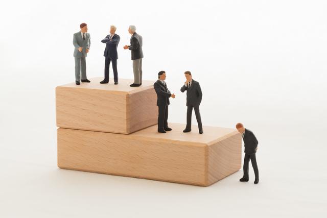 なぜ、これからは会社に「人事評価制度」が欠かせなくなるのでしょうか? - 社会保険労務士法人アールワン | 東京都千代田区