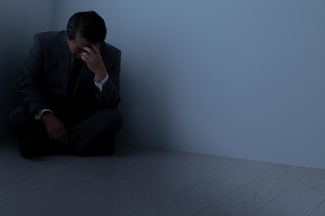 会社が倒産したときに必要な、健康保険・国民年金の手続きの流れ。 - 社会保険労務士法人アールワン | 東京都千代田区